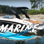 Решили купить катер? Подыскиваете качественные лодочные моторы?